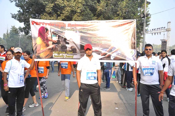 marathon22CA49FDDD-7B51-9AAD-5059-C763C948B0D7.jpg