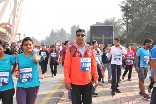 marathon26D720A7A5-6B30-66D6-606F-E1D398C288DB.jpg