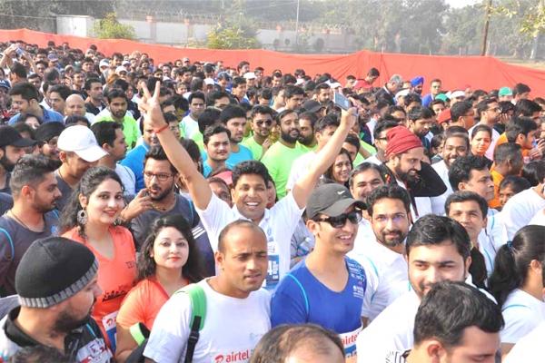 marathon3174E51AF0-5F5E-C7F1-D440-72C0B785A406.jpg