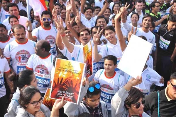 marathon32BC095C68-F37C-F880-0094-325C8154BB10.jpg