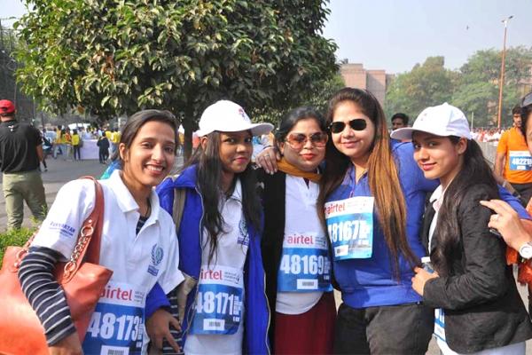 marathon798031E53E-F647-CE17-84ED-790298EC819A.jpg