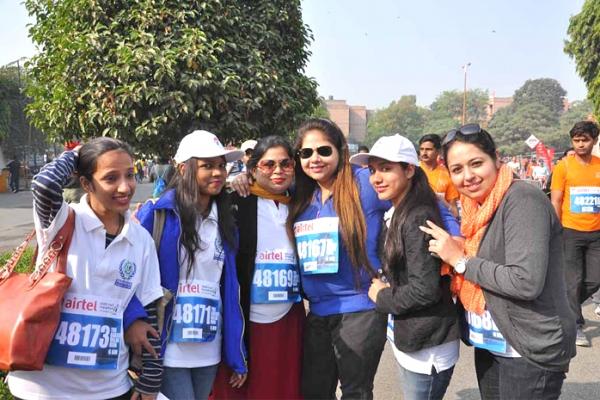 marathon8090B65E63-A81F-5473-691A-C799F21F2090.jpg