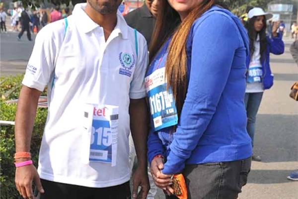 marathon87A0F452E5-7D3F-03FA-1014-284B6E0FCAFA.jpg