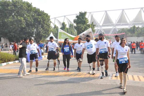 marathon949B50A3BF-9897-2849-1C0D-3D812D5F9F49.jpg