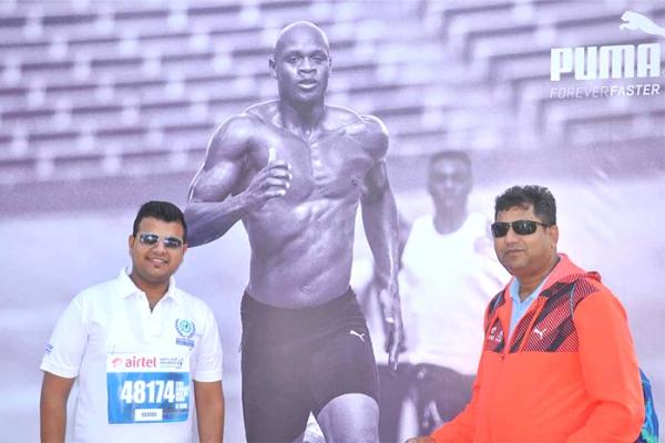 marathon9D47A3AA8-5DC7-4DBE-0EBB-D978A7BCE204.jpg