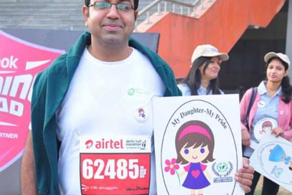 airtel-marathon-14-4873A8E408-B802-C7E2-DF7B-71902BF6001E.jpg