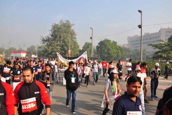 airtel-marathon-14-74EA070D7A-2687-2753-969B-D7711708990B.jpg