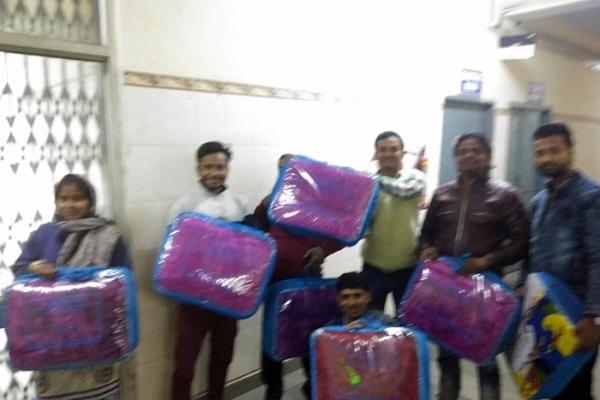 blanket26036ED4F-2CDF-525D-865D-9C0B3F48CD4C.jpg