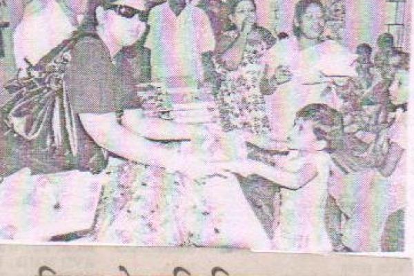 nav-bharat-times-new-artical-evant-on-4-8-201219C20554-34AD-8706-2931-E3E47CFD5B74.jpg