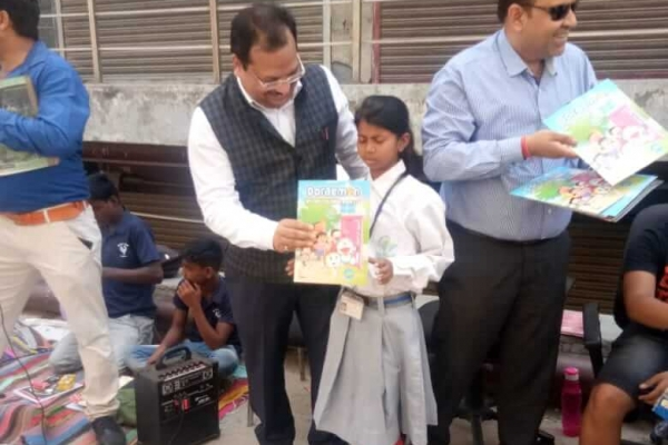 psf-amrit-varsha-school-172627E807-12F4-7F58-3BE3-1AFE737ED2FB.jpeg